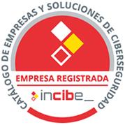 Ralco Networks obtiene  el Registro en el Catálogo de Ciberseguridad del INCIBE