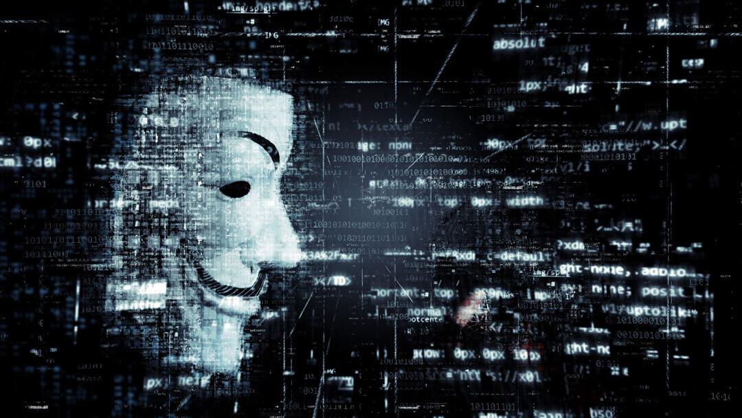 Conoce los Tipos de Ciberataques y las Mejores Prácticas